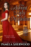 Lady Madeline cover