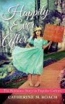 happily ever after cover