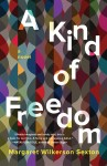 A Kind of Freedom cover
